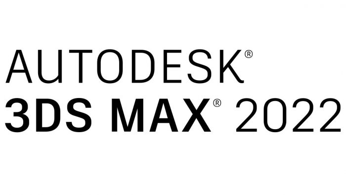 3ds Max 2022 Download