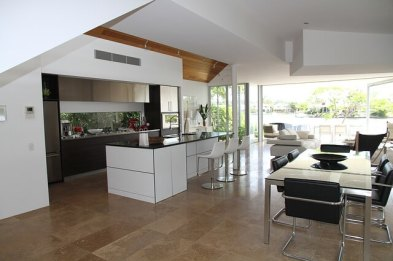 Factors Affecting Selection of Floors