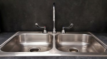 Ablution Fittings - Sinks