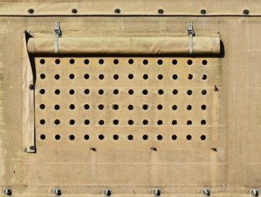 Purposes of Ventilation in Buildings