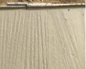 7 Factors Affecting The Workability of Concrete