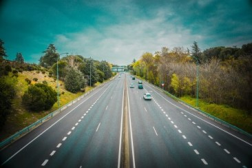 6 Requirements of an Ideal Highway Alignment