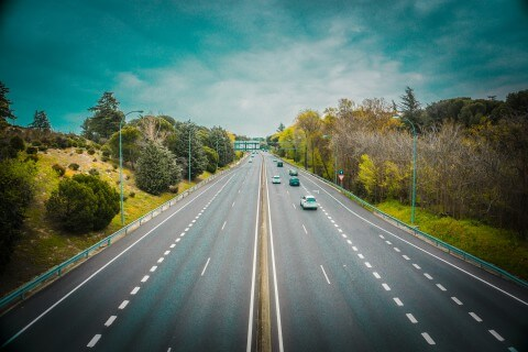 6 Requirement of an Ideal Highway Alignment ||Highway Engineering||