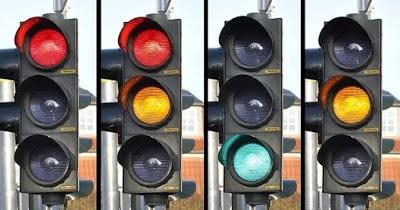 Advantages And Disadvantages of Traffic Signals