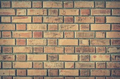 11 Characteristics of First Class Bricks