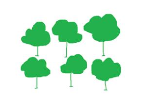 Orchard Symbol