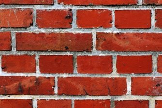 9 Characteristics of Second Class Bricks