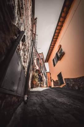 12 Principles of house drainage