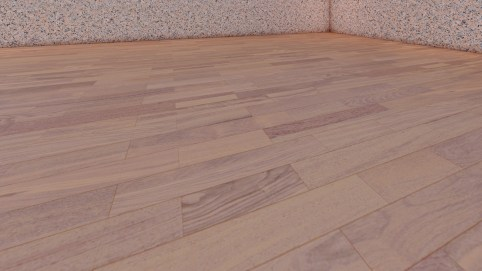 18 Different Types of Flooring - Timber Flooring