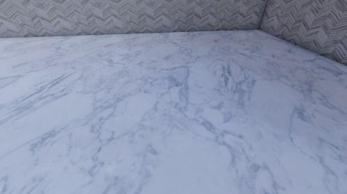 18 Different Types of Flooring - Marble Flooring