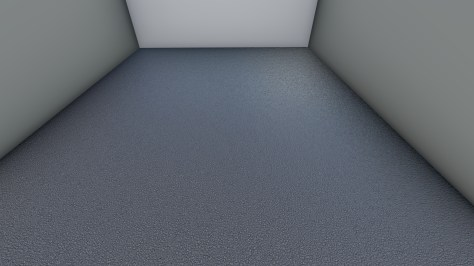 Types of Flooring - 14. Magnesite Flooring