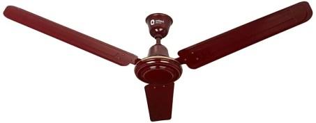 Best Ceiling Fan #3. Orient Electric Apex-FX Ceiling Fan