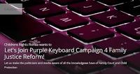 8e24c-purple2bkeyboard2bcampaign2b4justice2b-2bcauses2b2015