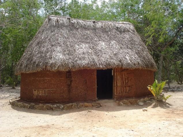 La vita quotidiana Maya  Storia dell Antica America