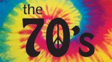 1970s-1