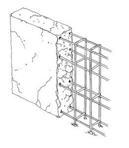 Advantages and Disadvantages of Reinforced Concrete