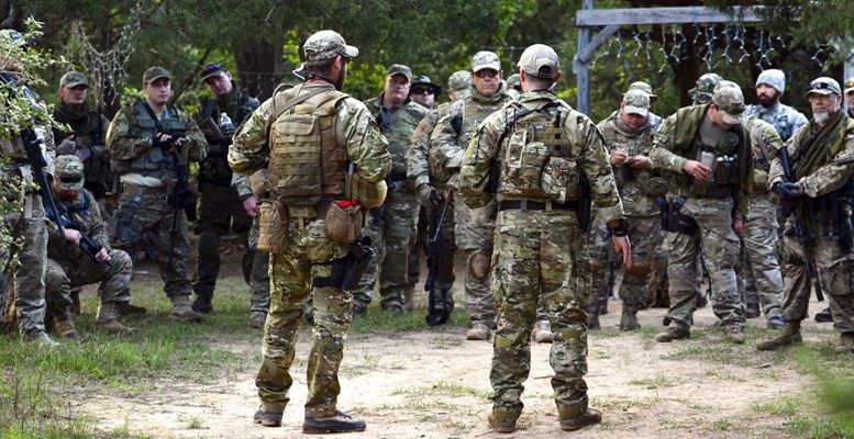 militia-group-civil-war