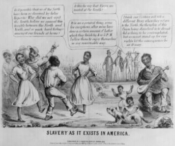 Slavery as it exists in America-loc'gov@pictures@resource@cph'3a05113