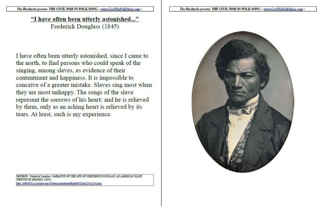 141122-Berlin-QUOTES-Excerpt-01-Douglass