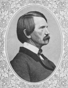 Francis P. Blair, Jr.   Image Credit: Wikisource.org