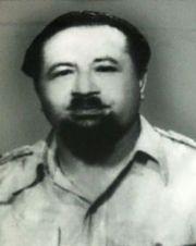 Gatot Soebroto (Jenderal Gatot Subroto)