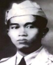 Muwardi (dr. Moewardi, Sp.THT.)