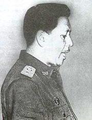 Sutoyo Siswomiharjo (Mayjen. Soetojo Siswomihardjo)
