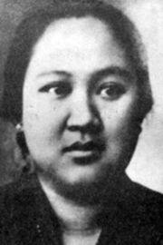 Dewi Sartika (Raden Dewi Sartika)