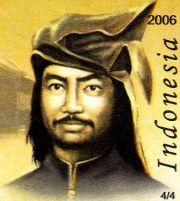 Hasanuddin (Sultan Hasanuddin)