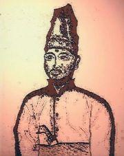 Raden Tumenggung Setia Pahlawan (Abdul Kadir)