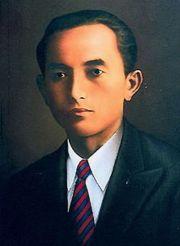 Bagindo Azizchan