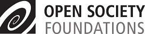 Open Society Foundation