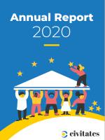 annual report-2020-pic