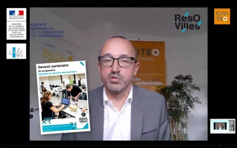 Webinaire Jacques Priol