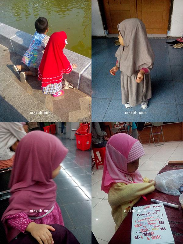 jilbab-gadis-kecil-cizkah