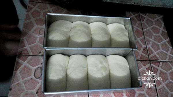 resep-roti-tawar-mudah-lembut5-