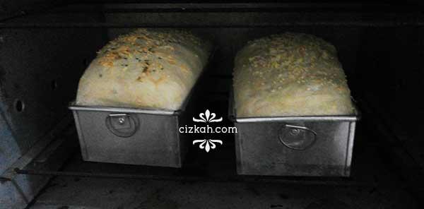 resep-roti-tawar-mudah-lembut6-