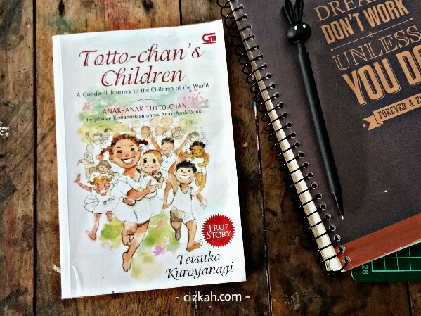 review-buku-totto-chans-children-cizkah
