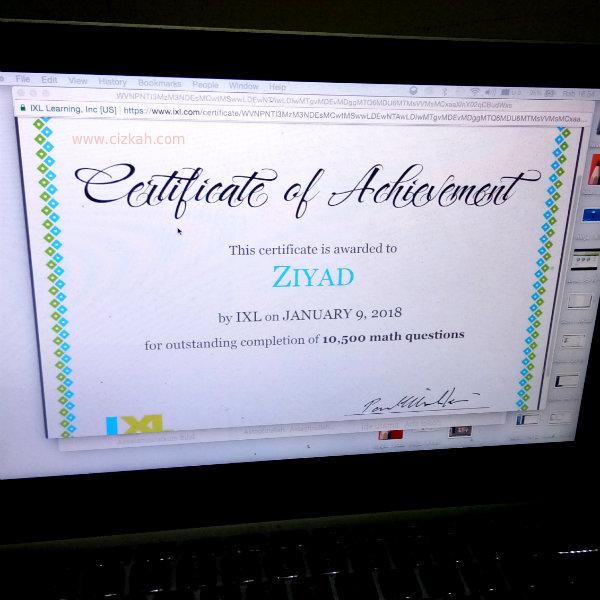 ziyad-ixl-cizkahcom-10500