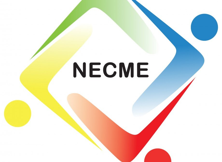 """NECME – New forms of European citizenship in the age of migration"""