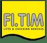 fi.tim - collision repair