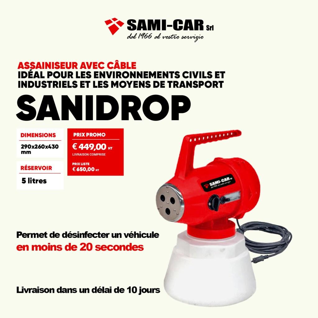 Sanidrop-promo
