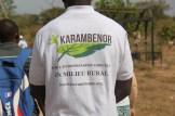 Karambenor1