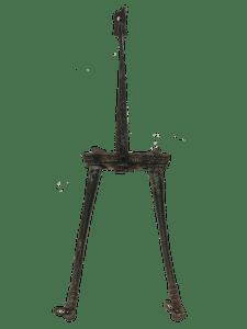 viking scale