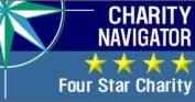 charitynavigator4-starlogo