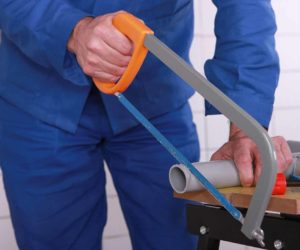 Clogged Drains  Drain Cleaning in Manhattan Brooklyn  Bronx NY