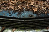 DSC_0412 Buick small