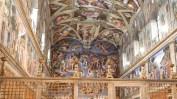 150915135500-sistine-chapel-pope-francis-vatican-780x439