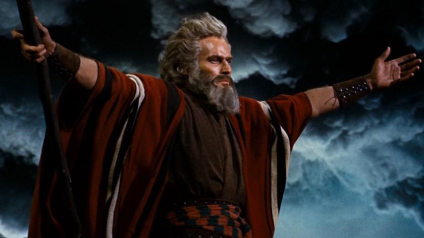 The-Ten-Commandments.jpg