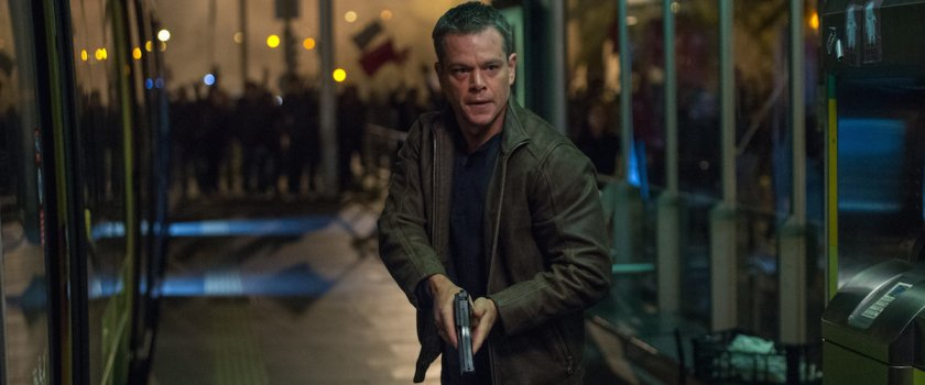 hero_Jason-Bourne-2016